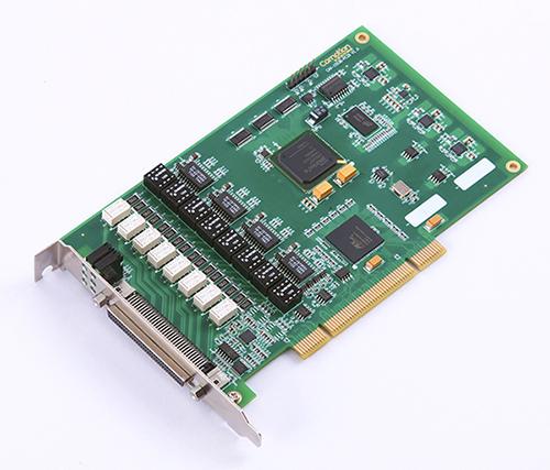 CAV 1553B PCIB(新闻用图).jpg