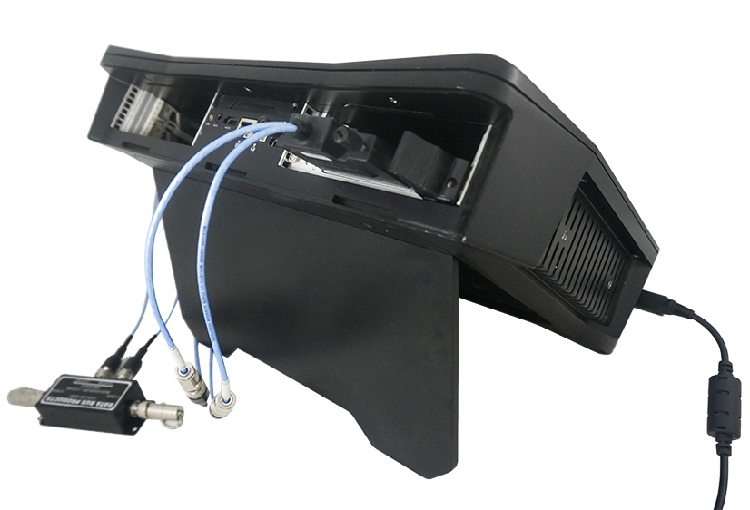航电测试仪_05.jpg