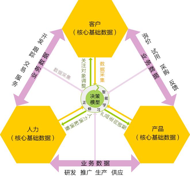 应用软件配图(2).jpg