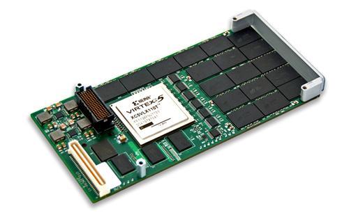 NVme 电子盘.JPG